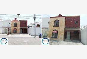 Foto de casa en renta en dolores del rio santiago de querétaro 621, la joya, querétaro, querétaro, 0 No. 01
