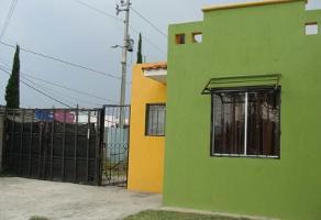 Foto de casa en venta en dolores , hacienda santa fe, tlajomulco de zúñiga, jalisco, 0 No. 01