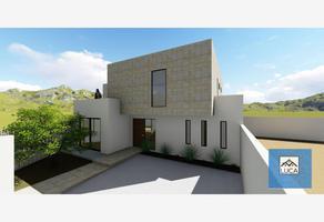 Foto de casa en venta en dom 1, valle sur, tijuana, baja california, 0 No. 01