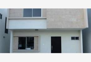 Foto de casa en renta en dom conocido 1, residencial alameda, tijuana, baja california, 0 No. 01