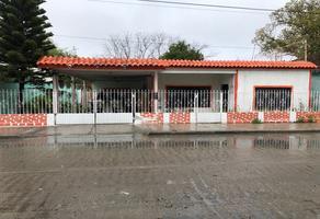 Foto de casa en venta en dom conocido 100, ciudad reynosa centro, reynosa, tamaulipas, 0 No. 01