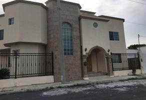 Foto de casa en venta en dom. conocido 100, lomas de sinai, reynosa, tamaulipas, 0 No. 01
