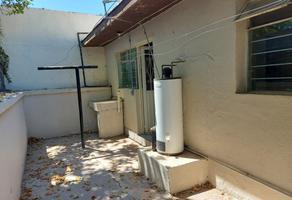 Foto de departamento en renta en dom d mndza 11111, parques de san felipe, chihuahua, chihuahua, 0 No. 01