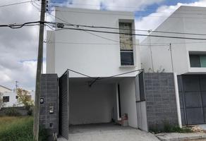 Foto de casa en venta en dom.conocido 100, valle alto, reynosa, tamaulipas, 0 No. 01