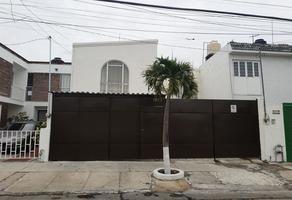 Foto de casa en renta en domenico scarlatti 267, vallarta la patria, zapopan, jalisco, 0 No. 01