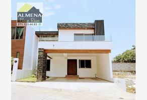 Foto de casa en venta en domiciilio conocido , villa verde, córdoba, veracruz de ignacio de la llave, 0 No. 01