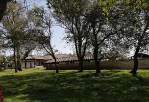 Foto de rancho en venta en domicilio conocido 0, ahuazotepec, ahuazotepec, puebla, 15733493 No. 01