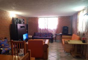 Foto de casa en venta en domicilio conocido 0, central camionera, zacatlán, puebla, 16979770 No. 01