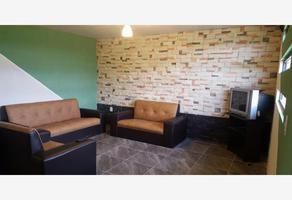 Foto de casa en venta en domicilio conocido 0, ixtlahuaca, chignahuapan, puebla, 12556887 No. 01
