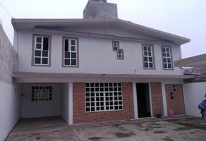 Foto de casa en venta en domicilio conocido 0, ixtlahuaca, chignahuapan, puebla, 18722384 No. 01