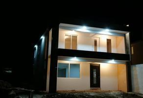 Foto de casa en venta en domicilio conocido 0, ixtlahuaca, chignahuapan, puebla, 0 No. 01