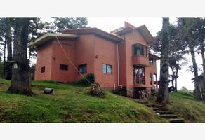 Foto de casa en venta en domicilio conocido 0, san josé maquixtla, zacatlán, puebla, 0 No. 01