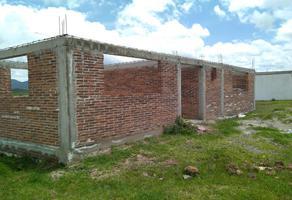 Foto de casa en venta en domicilio conocido 0, toltempan, chignahuapan, puebla, 16137075 No. 01