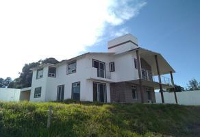 Foto de casa en venta en domicilio conocido 0, tomatlán, zacatlán, puebla, 17356893 No. 01