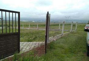 Foto de casa en venta en domicilio conocido 0, tzitla, chignahuapan, puebla, 16274313 No. 01