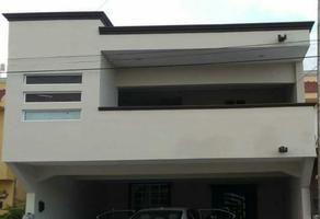 Foto de casa en venta en domicilio conocido 100, puerta del sol, reynosa, tamaulipas, 0 No. 01