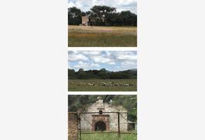 Foto de rancho en venta en domicilio conocido 100, san miguel de allende centro, san miguel de allende, guanajuato, 12275130 No. 01