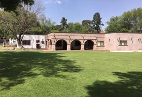 Foto de rancho en venta en domicilio conocido 100, tepeji, tepeji del río de ocampo, hidalgo, 0 No. 01
