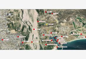 Foto de terreno comercial en venta en domicilio conocido ., animas bajas, los cabos, baja california sur, 16064120 No. 01