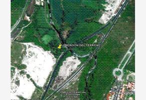 Foto de terreno comercial en venta en domicilio conocido , atlacholoaya, xochitepec, morelos, 12932445 No. 01