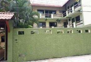 Foto de casa en venta en domicilio conocido , bahías de huatulco, santa maría huatulco, oaxaca, 11365064 No. 01