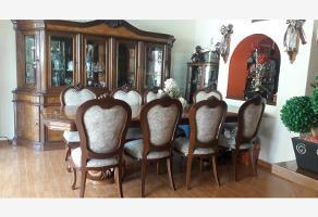 Foto de casa en renta en domicilio conocido , burgos bugambilias, temixco, morelos, 6275438 No. 01