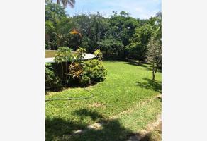 Foto de terreno comercial en venta en domicilio conocido , campo nuevo, emiliano zapata, morelos, 8588109 No. 01