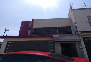Foto de casa en venta en domicilio conocido , capultitlán centro, toluca, méxico, 0 No. 01