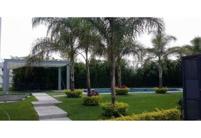 Foto de departamento en venta en domicilio conocido , chipitlán, cuernavaca, morelos, 4700423 No. 01