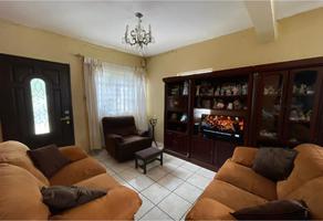 Foto de casa en venta en domicilio conocido , córdoba centro, córdoba, veracruz de ignacio de la llave, 0 No. 01