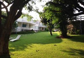 Foto de terreno habitacional en venta en domicilio conocido , delicias, cuernavaca, morelos, 3590220 No. 01