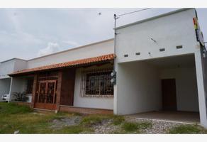 Foto de casa en venta en domicilio conocido , el paraje texcal, jiutepec, morelos, 13260507 No. 01
