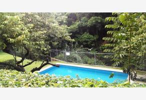 Foto de departamento en venta en domicilio conocido en acapatzingo , jardines de acapatzingo, cuernavaca, morelos, 9782922 No. 01