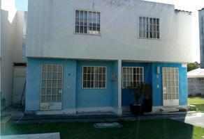 Foto de casa en venta en domicilio conocido , granjas mérida, temixco, morelos, 6925336 No. 01