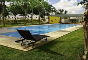 Foto de departamento en renta en domicilio conocido , jardines del sur, benito juárez, quintana roo, 11152297 No. 01