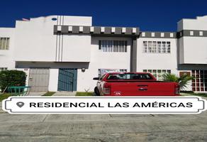 Foto de casa en venta en domicilio conocido , juárez, benito juárez, quintana roo, 12655253 No. 01