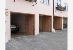 Foto de edificio en venta en domicilio conocido , los álamos, gómez palacio, durango, 6080795 No. 01