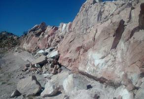 Foto de terreno habitacional en venta en domicilio conocido mapimi dgo , mapimi, mapimí, durango, 6443112 No. 01