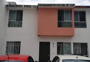 Foto de casa en renta en domicilio conocido , paraíso villas, benito juárez, quintana roo, 11888731 No. 01