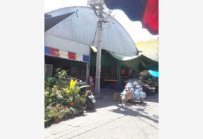 Foto de local en renta en domicilio conocido , puente de ixtla centro, puente de ixtla, morelos, 6737113 No. 01