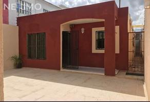Foto de casa en venta en domicilio conocido , santa fe, benito juárez, quintana roo, 19142498 No. 01