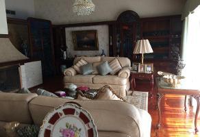 Foto de casa en venta en domicilio conocido sin numero, campestre la rosita, torreón, coahuila de zaragoza, 0 No. 01