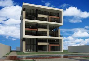 Foto de edificio en venta en domicilio conocido , supermanzana 19, benito juárez, quintana roo, 20339568 No. 01