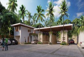 Foto de terreno habitacional en venta en domicilio conocido , supermanzana 312, benito juárez, quintana roo, 0 No. 01
