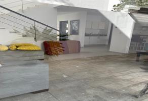 Foto de casa en renta en domicilio conocido , supermanzana 326, benito juárez, quintana roo, 12278986 No. 01
