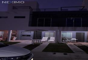 Foto de casa en venta en domicilio conocido , supermanzana 326, benito juárez, quintana roo, 0 No. 01