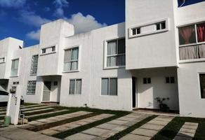 Foto de casa en venta en domicilio conocido , supermanzana 527, benito juárez, quintana roo, 19962386 No. 01