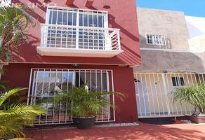Foto de casa en venta en domicilio conocido , supermanzana 527, benito juárez, quintana roo, 20550458 No. 01