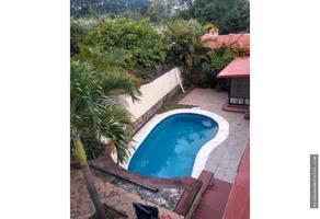 Foto de casa en venta en domicilio conocido , tlaltenango, cuernavaca, morelos, 18901613 No. 01