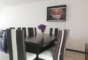 Foto de casa en venta en domicilio conocido , valle verde, temixco, morelos, 8509348 No. 01